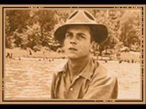 Hank Williams - Rockin